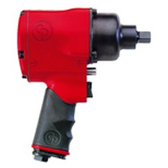 Model CP6500RSR-1/2″ Drive – Angle Type – Air Powered Impact Wrench Impact Wrench