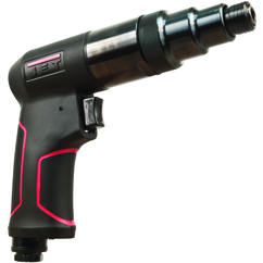 JAT-660 1/4″ Air Powered Screwdriver