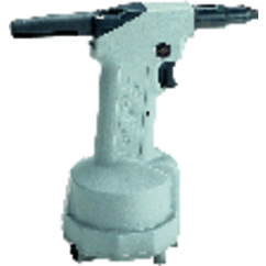 Model PRG510A – Pneumatic Rivet Tool