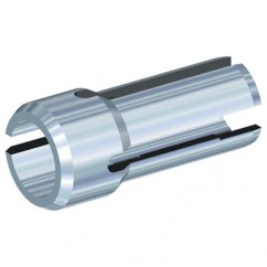 JTC8 TAP COLLET #8